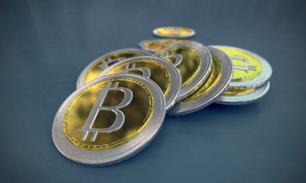 União Europeia X EUA: visões divergentes sobre o bitcoin