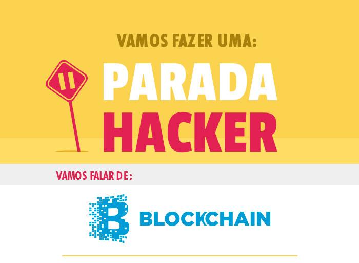 Blockchain pode melhorar monitoramento dos valores transferidos do Governo Federal para Estados e Municípios
